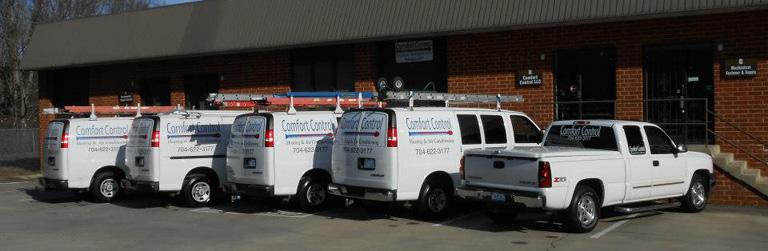 comfort-control-company-vans