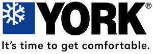 york_logo_whitebg